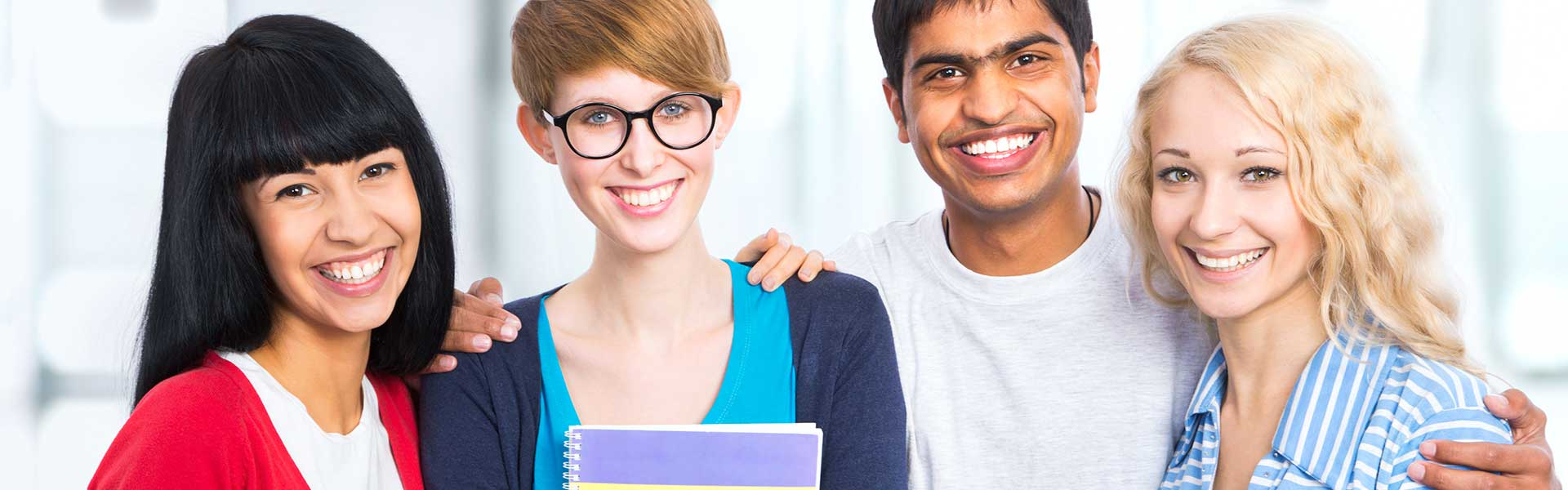 English as a Second Language Tuition Liverpool
